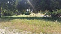 Home for sale: 6315 Parkhill Rd., Santa Margarita, CA 93453