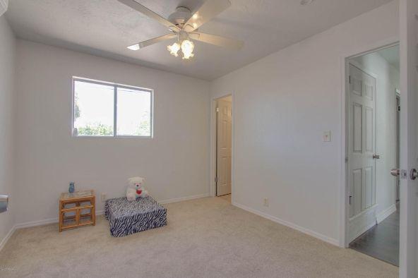 3521 E. Sylvane, Tucson, AZ 85713 Photo 8