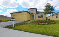 Home for sale: 8576 Lakes of Mount Dora Blvd., Mount Dora, FL 32757