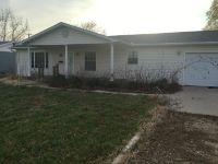 Home for sale: 210 North Martin - Gas, Iola, KS 66749