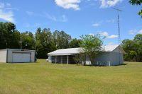 Home for sale: 8187 Alderman Rd., Melrose, FL 32666