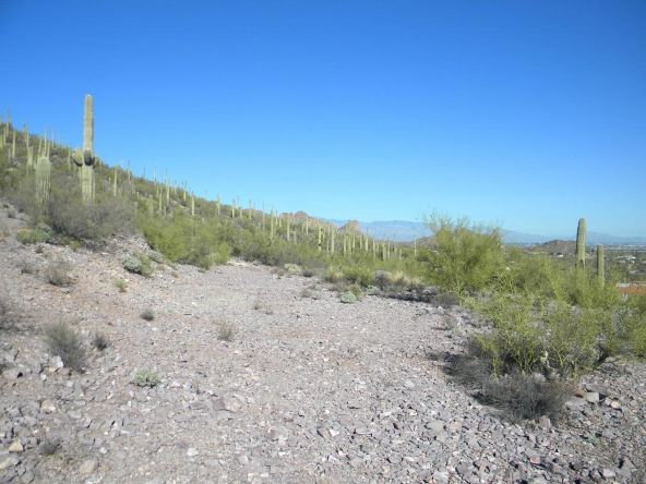 4235 W. Weiding, Tucson, AZ 85746 Photo 12