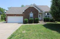 Home for sale: 3952 Benjamin Dr., Clarksville, TN 37040