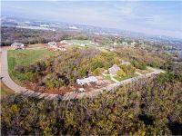 Home for sale: 9223 Shorewood Dr., De Soto, KS 66018