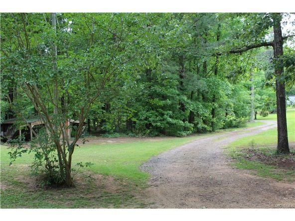 481 Pine Acres Rd., Ramer, AL 36069 Photo 3