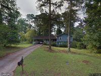 Home for sale: Jade, Lawrenceville, GA 30044
