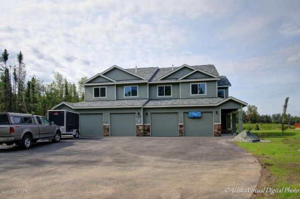 2890 E. Odsather Dr., Wasilla, AK 99654 Photo 1
