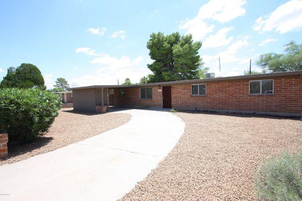 2571 W. Oregon, Tucson, AZ 85746 Photo 1
