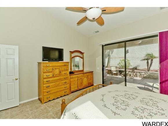 3168 Dawn Way, Lake Havasu City, AZ 86404 Photo 17