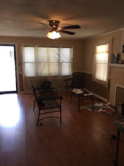 1325 Florida Ave., Muscle Shoals, AL 35661 Photo 5