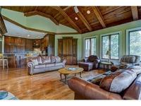 Home for sale: 255 Gilbert Rd., Thomaston, GA 30286