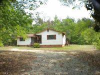 Home for sale: 477 Maulk Thompson Rd., Jeffersonville, GA 31044