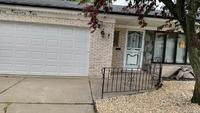 Home for sale: 522 Exchange Avenue, Calumet City, IL 60409