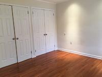 Home for sale: 420 Old Short Hills Rd., Short Hills, NJ 07078