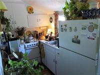 Home for sale: 397 Riverside Avenue, Westport, CT 06880