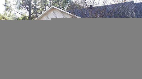 138 Greene 640 Rd., Paragould, AR 72450 Photo 6