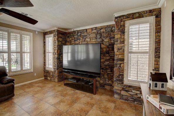 3852 E. Andre Avenue, Gilbert, AZ 85298 Photo 9