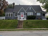 Home for sale: 4 Troy Avenue, Wilmington, DE 19804