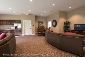 245 Cove Crest 105, Kimberling City, MO 65686 Photo 6