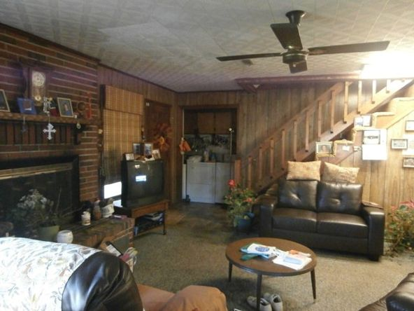 1504 College St., Enterprise, AL 36330 Photo 3