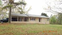 Home for sale: 5034 Aurora Hwy., Hardin, KY 42048