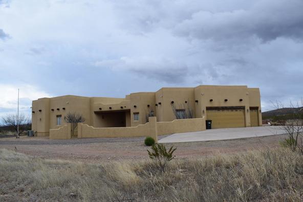 3463 E. Geronimo Trail, Douglas, AZ 85607 Photo 4