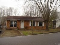 Home for sale: 7916 Ray Dr., Ashland, KY 41102