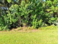 Home for sale: 2792 S.E. Garfield Avenue, Port Saint Lucie, FL 34952