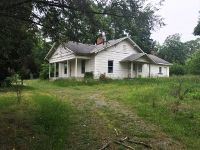 Home for sale: 4906 Ellenboro Rd., Mooresboro, NC 28114