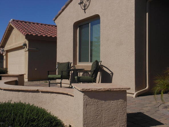 2632 E. Desert Wind Dr., Casa Grande, AZ 85194 Photo 7