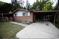 Home for sale: 508 Mill St., Kooskia, ID 83539