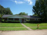 Home for sale: 261 Schaub Dr., Shreveport, LA 71115