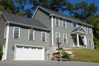 Home for sale: 10 Foster Ln., Essex, CT 06442