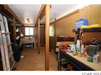 Home for sale: 2443 Elizabeth Dr., Arnold, CA 95223