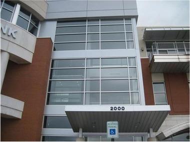 2000 Promenade Blvd. 303, Rogers, AR 72758 Photo 2