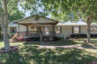 Home for sale: 406 Avila Ln., Briggs, TX 78608