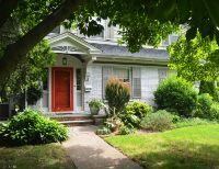 Home for sale: 38 Ardsley Rd., Montclair, NJ 07042