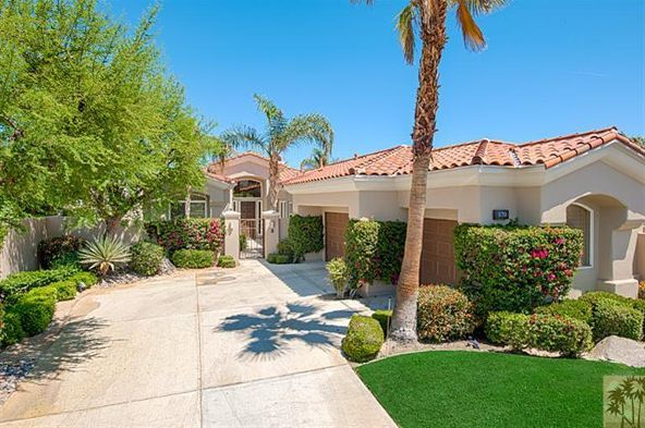 870 Hawk Hill Trail, Palm Desert, CA 92211 Photo 25