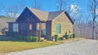 Home for sale: 100 Sherwood Dr., Hardinsburg, KY 40143