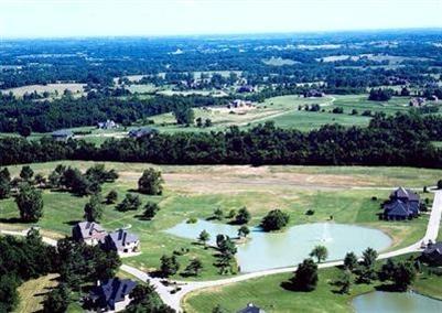 3892 Real Quiet Ln., Lexington, KY 40509 Photo 16