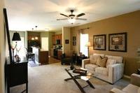 Home for sale: 2653 Conti Dr., Columbia, TN 38401