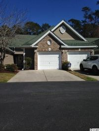 Home for sale: 765 Pinehurst Ln., Pawley's Island, SC 29585