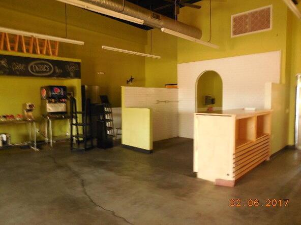 560 Westgate Pkwy Suites 1 & 2, Dothan, AL 36303 Photo 20