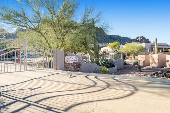 5225 S. Overlook Trail, Gold Canyon, AZ 85118 Photo 2