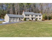 Home for sale: 40 Pheasant Hollow Run, Princeton, MA 01541