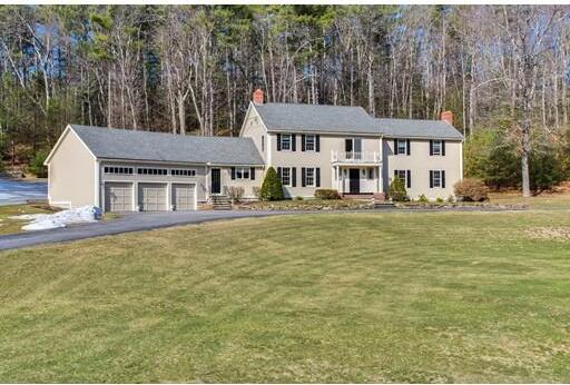 40 Pheasant Hollow Run, Princeton, MA 01541 Photo 31
