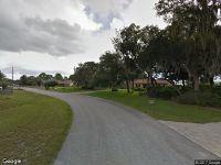 Home for sale: Rusk Ct., Deltona, FL 32738