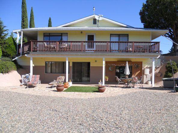 2044 S. Pony Way, Dewey, AZ 86327 Photo 1