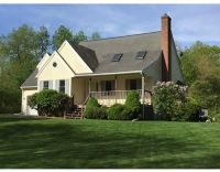 Home for sale: 1282 Wauwinet Rd., Barre, MA 01005
