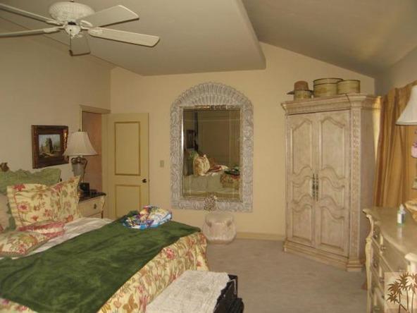 241 San Remo, Palm Desert, CA 92260 Photo 22